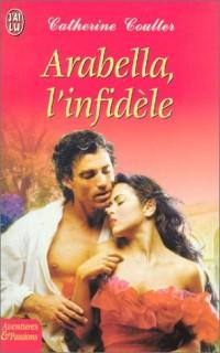 Arabella, l'Infidele