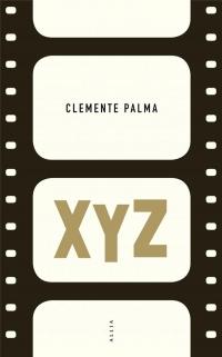 XYZ - Roman grotesque