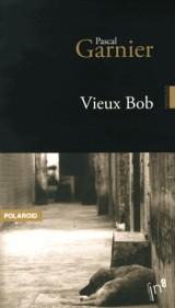 Vieux Bob