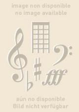 Chansons de Paul Fort Op.18 (5)