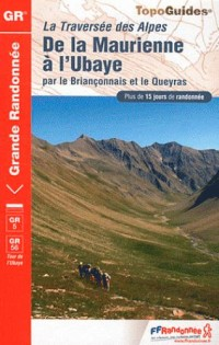 Grande Traversée Alpes Ned 2012 - 04-05-73 - Gr - 531