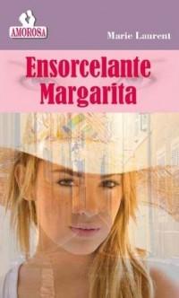 Ensorcelante Margarita