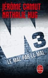 Le Mal par le mal (W3, Tome2) [Poche]