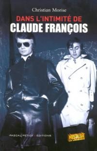 Claude François (Ancien prix Editeur : 18,9 Euros)