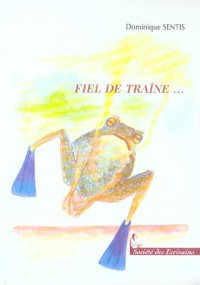 Fiel de Traine...