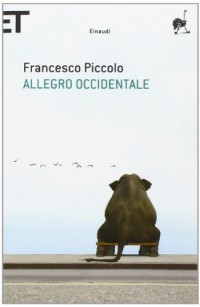 Allegro occidentale