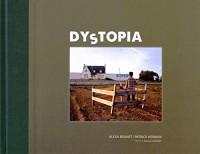 Dystopia : Main basse sur l'agriculture