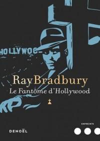 Le Fantôme d'Hollywood