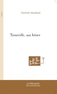 Tenerife, un Hiver
