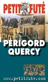 Périgord - Quercy