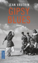 Gipsy blues [Poche]