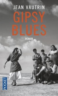 Gipsy blues