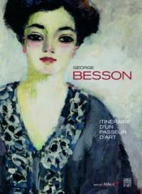 George Besson (1882-1971)