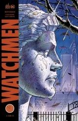 Watchmen - T02