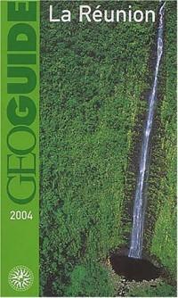 La Réunion (ancienne édition)