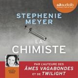 La Chimiste [Téléchargement audio]