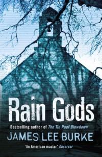 Rain Gods-
