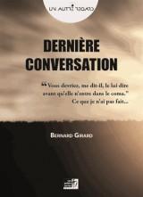 Dernière conversation