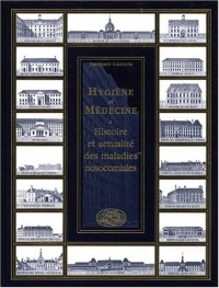 Hygiène et medecine