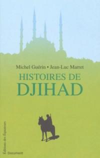 Histoires de djihad