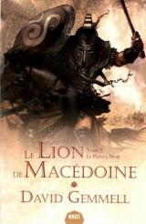 Le Lion de Macédoine, Tome 2 : Le prince noir