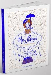 Mary Poppins, la maison d'à côté