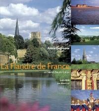 La Flandre de France