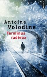 Terminus Radieux [Poche]