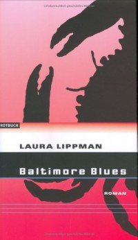 Baltimore Blues.