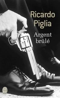 Argent Brule
