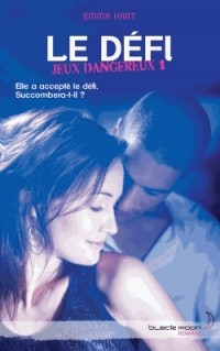 Quel amour d'enfant ' (Collection vermeille)