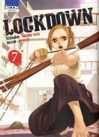 Lockdown T07 (07)