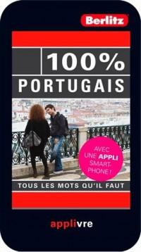 Portugais 100 % guide conversa
