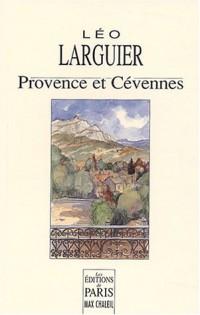 Provence et Cévennes