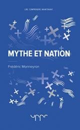 Mythe et nation [Poche]