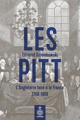 Les Pitt