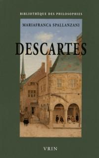 Descartes : la règle de la raison