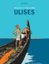 Sócrates el semiperro 2.: Ulises