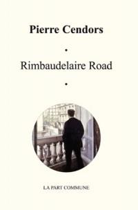 Rimbaudelaireroad