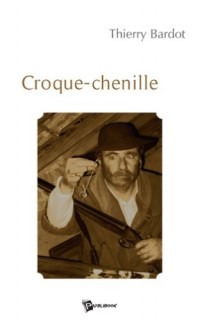 Croque-Chenille