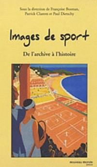 Images du Sport