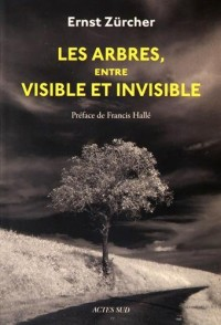 Les Arbres, entre visible et invisible