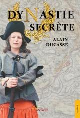 Dynastie secrète