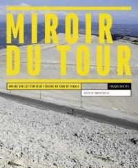 Miroir du Tour