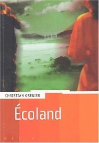 Ecoland