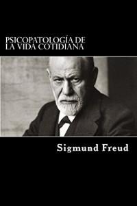 Psicopatología de la vida cotidiana: Spanish Version