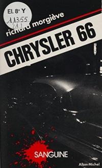 Chrysler 66  width=