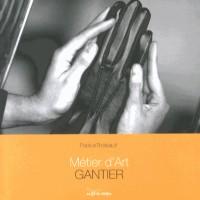 Métier d'Art: Gantier
