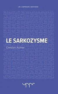 Le sarkozysme