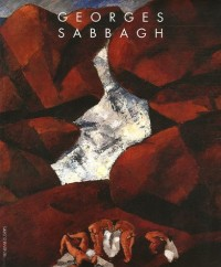 Georges Sabbagh